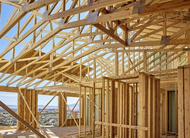 Timber Frame Housing Westbury Warminster Trowbridge